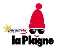 LaPlagne_logo2