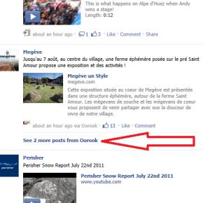 Facebook_oorook