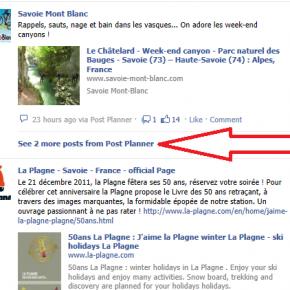 Facebook_post-planner