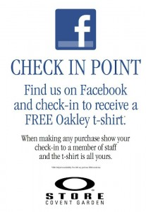 Oakley_facebook