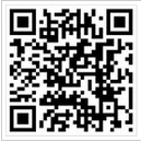 What is the point of using QR codes online?