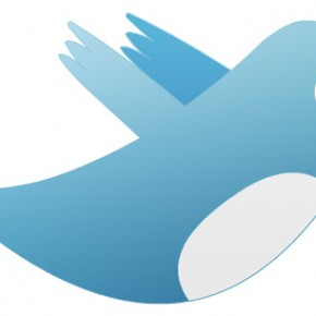 5 Simple Tips For Using Twitter Effectively