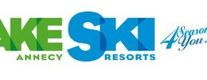 Interview with Lake Annecy Ski Resorts about their recent rebranding [Video]