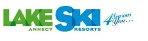 Lake Annecy Ski Resorts
