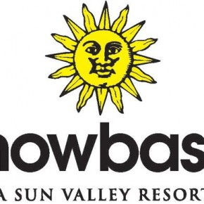 Snowbasin resort tackles social media ski patrol complaint head on