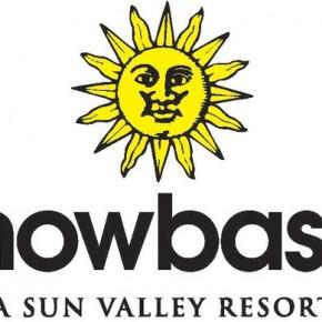 Snowbasin resort tackles social media ski patrol complaint head on