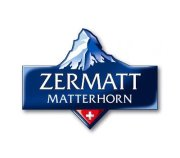 Video without words shows off the best of Zermatt in summer