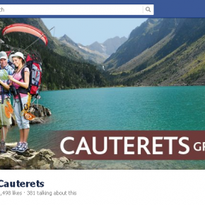 Should you Photoshop your Facebook Cover Photo?