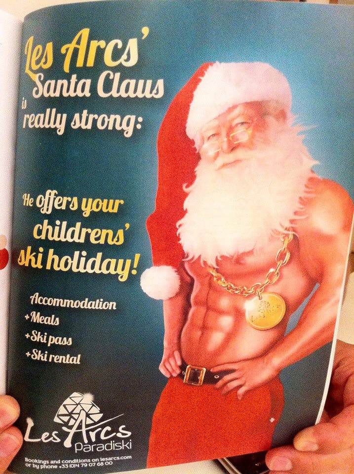 Worst magazine ads
