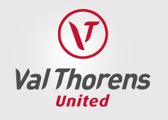 A Ski Resort Rebrand Case Study: Val Thorens United