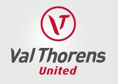 A Ski Resort Rebrand Case Study: Val Thorens United