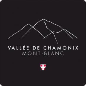 Cc-Vallée_de_Chamonix-Mont-Blanc_logo