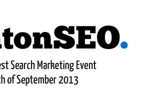 Iain Martin from Skipedia to speak at Brighton SEO