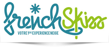 logo_frenchskiss_fr