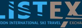 6 Ways To Grow The Snowsports Market