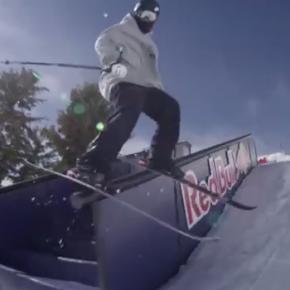 Red Bull win Sochi Olympics awareness over official sponsors
