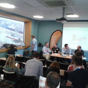 26 Snippets from the LISTEX Summer Session 2014