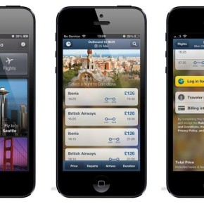 12 Stats about Smartphone Use in the Travel Industry