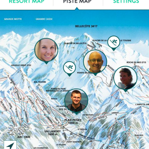Crystal Ski Take Digital Customer Service to a New Level
