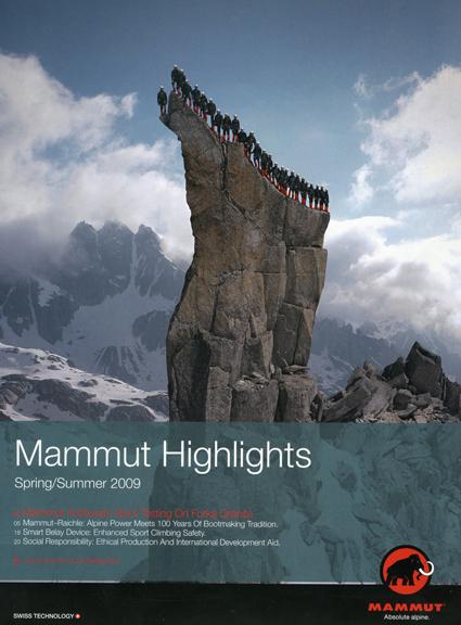 mammut_brochure