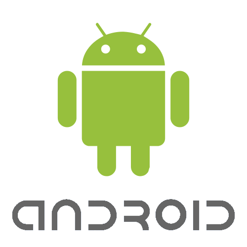 android-logo-transparent