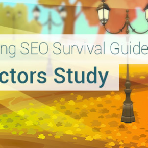 23 Takeaways from Searchmetrics SEO Ranking Factors report