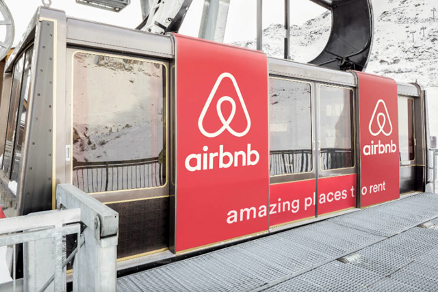 AirBnb-cablecar-courchevel