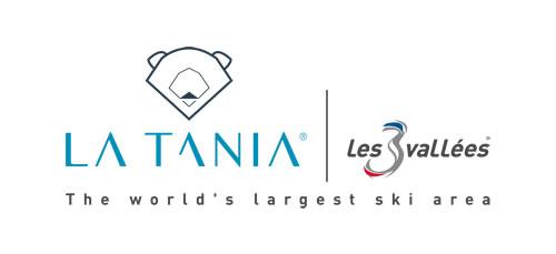 la tania new logo 2015