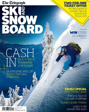 skisnowboardmag