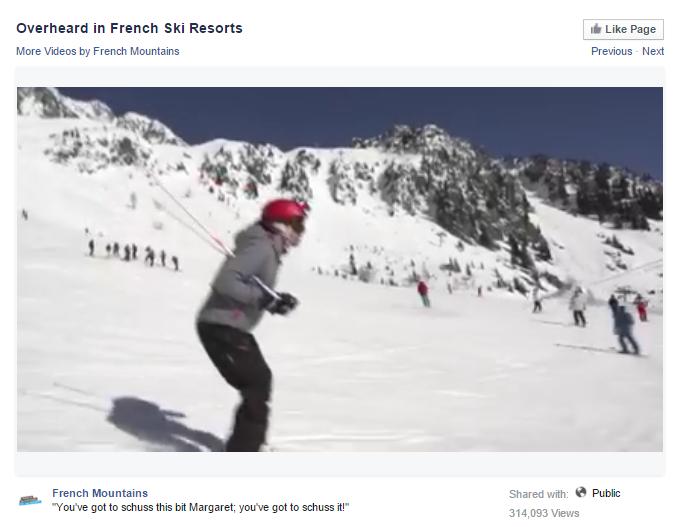 overheard-in-france-video