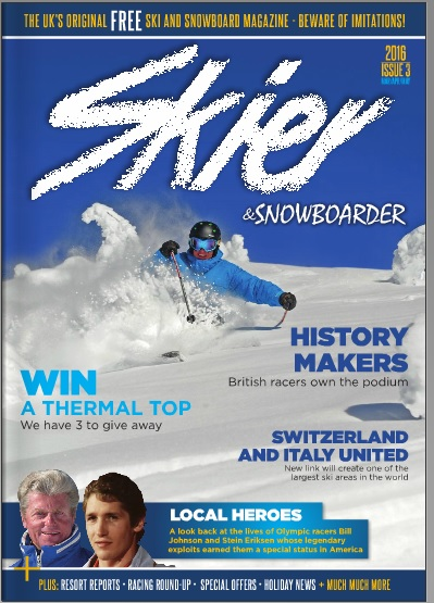 Skier-front-cover-Mar-2016
