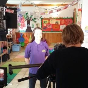 Content Marketing Case Study: Video Content for Le Ski