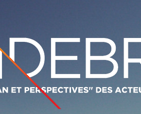 9 Takeaways from 'Ski Debrief' about the business of French Ski Resorts