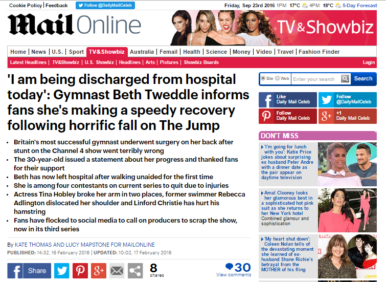 daily-mail-beth-tweddle