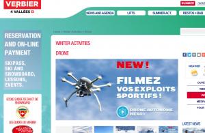 drone_verbier