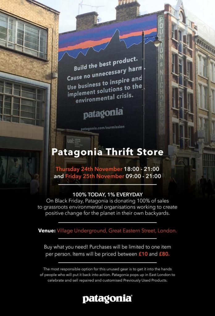 patgonia2