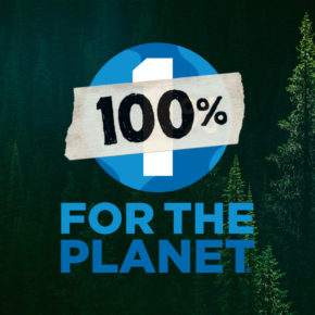 Patagonia Donates 100% Global Sales on Black Friday