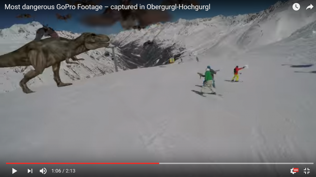 obergurgl video