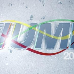 When does The Jump 2017 start and who is on it?