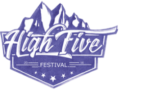 highfive-festival annecy