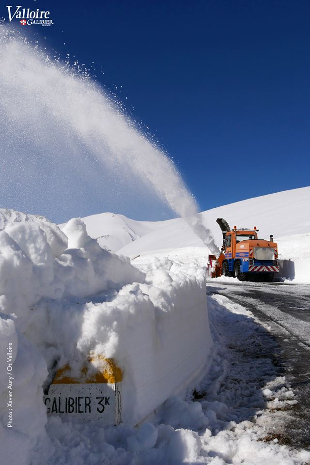 snow clearing galibier may 2018