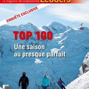 The Top 8 French Ski Resorts in 2018