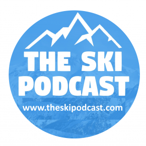 The Five Most Popular Episodes of The Ski Podcast