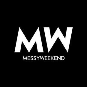 MessyWeekend Ski Goggles Review