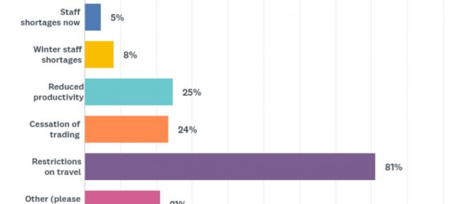 [COVID-19] UK Ski Industry Survey Results