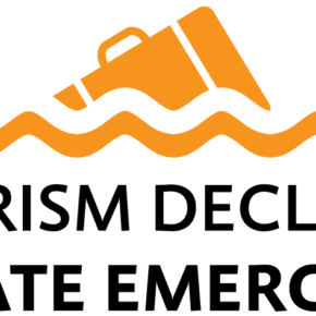 Tourism Declares: Iain Martin's Declaration