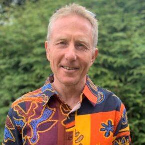 Ex-Telegraph Ski & Snowboard Editor Henry Druce joins InTheSnow