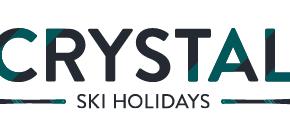 Exclusive: Crystal Ski may not operate any ski holidays this winter