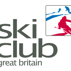 9 Takeaways from the Ski Club of Great Britain Survey