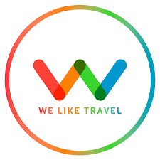 6 Takeaways from We Like Travel's Annual 'Mountains Resort Social Media' Report